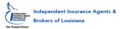 Independent Insurance Agents of Louisiana